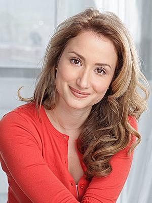 Mara Lalli